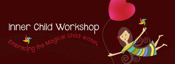 Inner Child Workshop